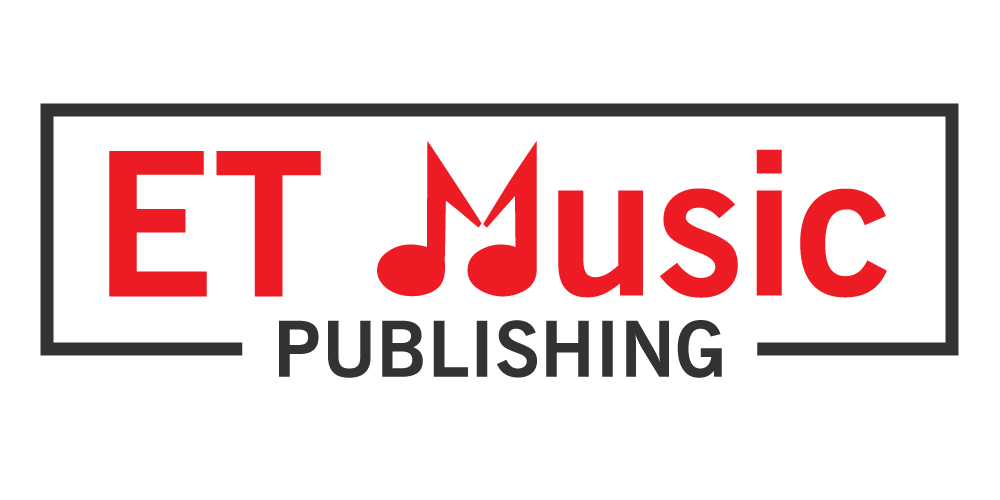 ET Music Publishing logo